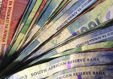 Government, households and businesses owe millions of rands to uMhlathuze Municipality