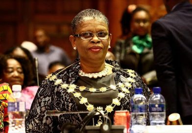 Gumede to be fired as eThekwini mayor