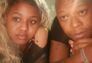 Warrant of arrest issued for Babes and Mampintsha