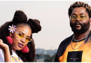 Sho Madjozi: We're just friends!