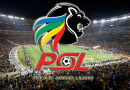 SABC to broadcast PSL games again