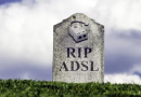 RIP ADSL – Here is what ISPs say