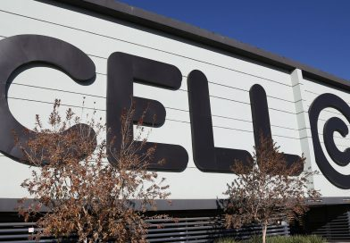 Fraud probe as board drama hits key Cell C shareholder