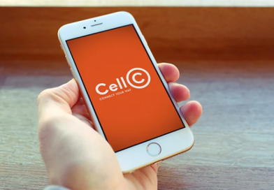 Cell C suffers WhatsApp downtime