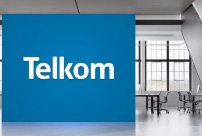 Telkom offers to buy Cell C