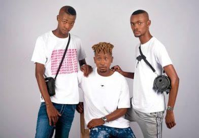 Amapiano Hit Song 'Labantwana Ama Uber' Starts Raging Debate