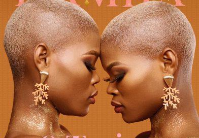 Q Twins feat DJ Tira – Hamba Lyrics