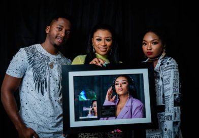 Top 10 Best South African Songs for 2019 December Festival Season