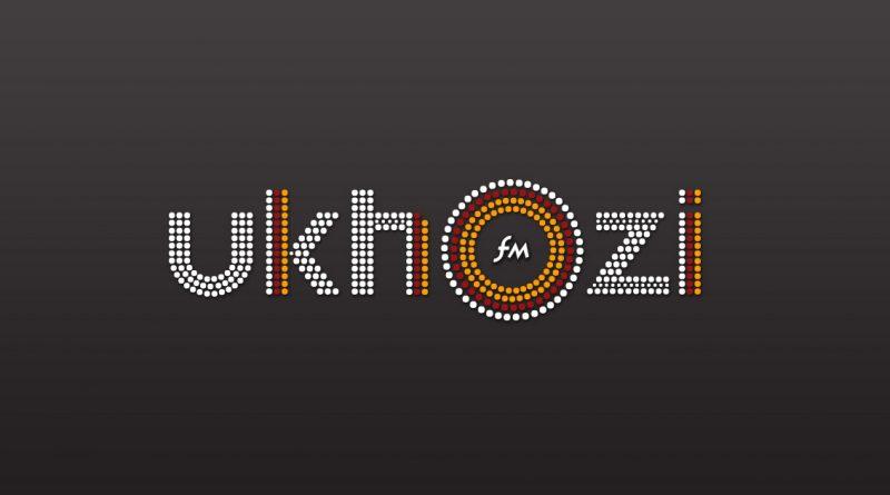 Ukhozi FM Presenter Tested Positive For Covid-19