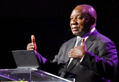 President Ramaphosa gives thumbs-up to cannabis use in SA