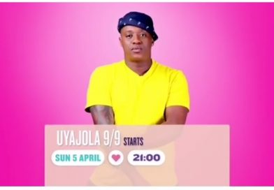Uyajola 9/9 Is Back With Two Hours Special Show