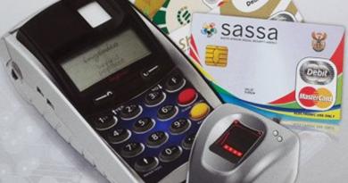 Breaking News: SASSA confirmed 5 Million Application for R350 SRD Grant only 2.4 Million Qualified