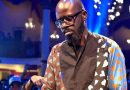 Dj Black Coffee Attacked For Shading Child With Albinism