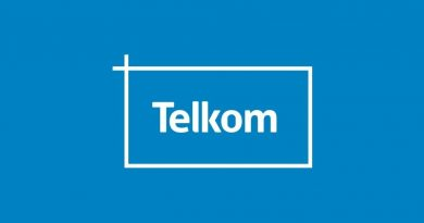 Telkom Turns The Table With Data