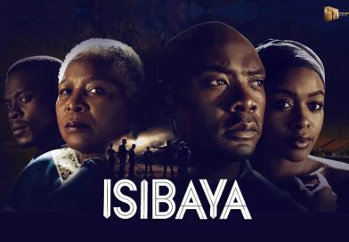 Isibaya is officially getting cancelled