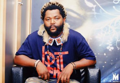 Sjava speaks about moving home due to no income